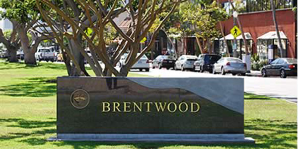 00brentwood